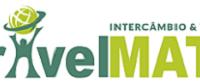 Get Wise é agência de turismo